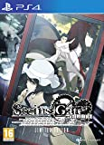 Steins;Gate Elite - Limited Edition (PS4)