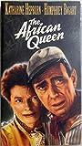 The African Queen (1979)