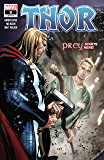 Thor (2020-) #9