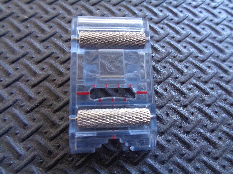 NGOSEW 820663096 - Patas de rodillo para máquinas de coser Pfaff ...