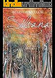 Silvana: The Turning
