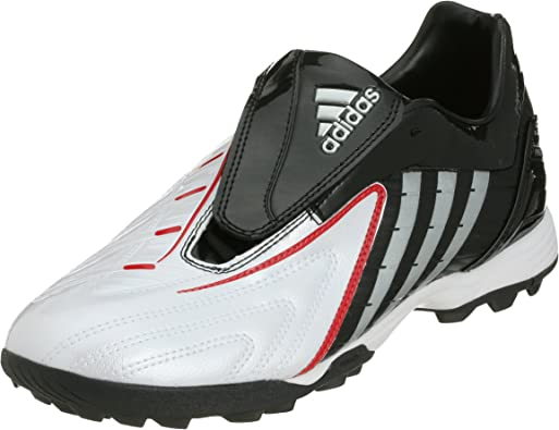 adidas 037259 - Zapatillas de fútbol para Hombre, Color ...