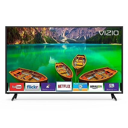 "29784453d Amazon.com  VIZIO D-Series 50"" (49.5"