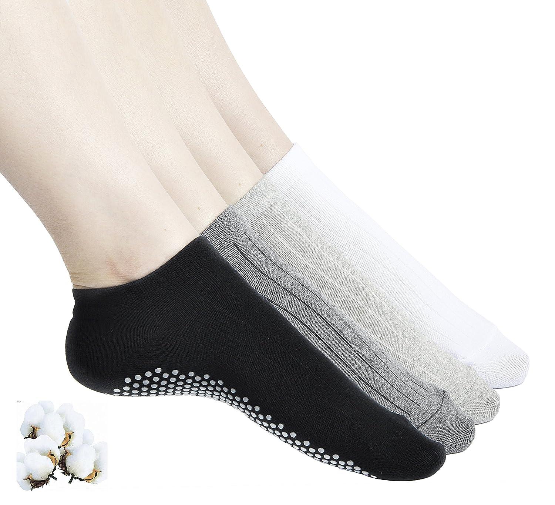 5dc9a56e741b ... 4.8% Spandex 02 black+white+grey+darkgrey and 03 black are made of 71.5  Cotton