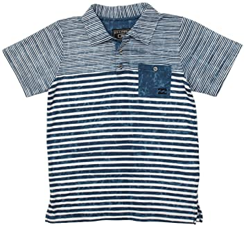 bfd4a8a69fb Billabong Justify Boy s Shirt White 12 Years  Amazon.co.uk  Sports ...