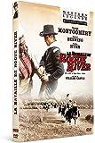La Bataille de Rogue River [Édition Spéciale]