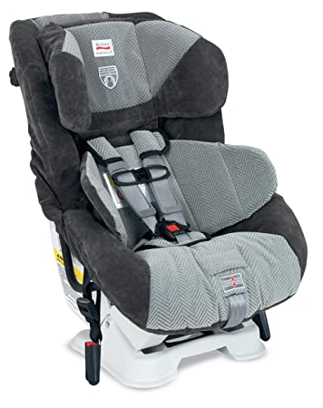 amazon com britax boulevard 65 cs click safe convertible car seat rh amazon com