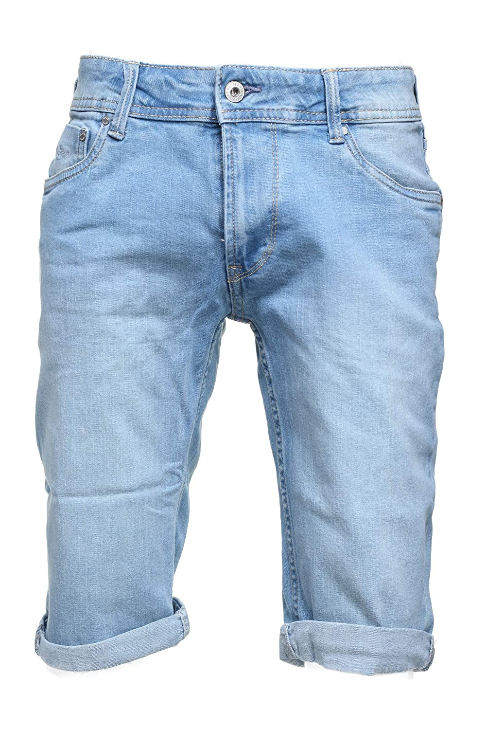 Pepe Jeans Becket Jeans Bambino