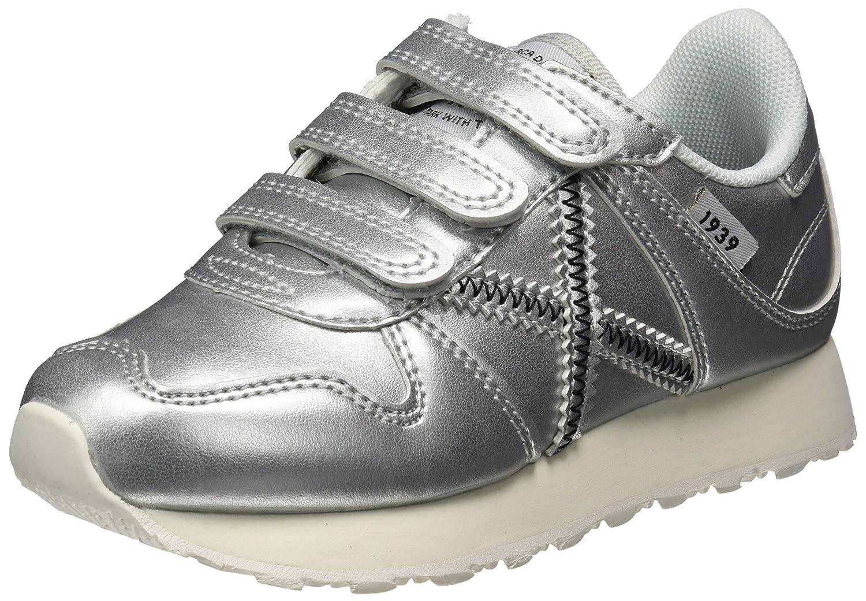 Munich Mini Massana VCO 220, Zapatillas de Senderismo Unisex niños 8207220