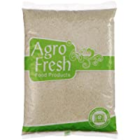 Agro Fresh Economy Sona Rice, 5kg