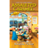 Assaulted Caramel (An Amish Candy Shop Mystery)