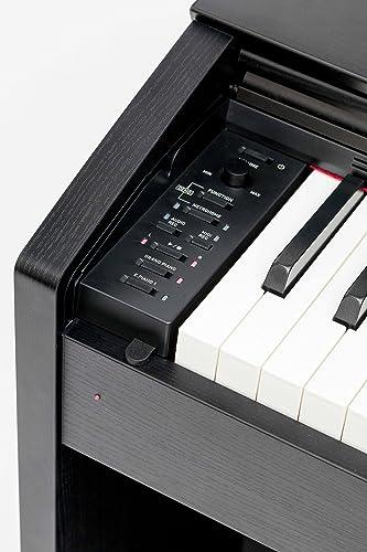 Casio Privia PX-870