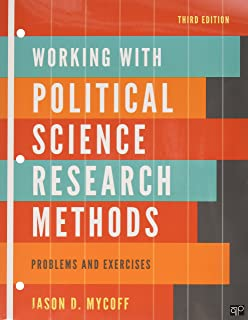 lisa baglione writing research paper 3 required book: - lisa a baglione, writing a research paper in political science: a practical guide to inquiry, structure, and methods, (cq press, 2012.