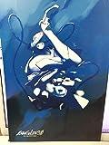 ヱヴァンゲリヲン新劇場版:Q 記録集  エヴァンゲリオン エヴァ   映画 アニメ パンフレット パンフ プログラム