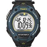 Timex Ironman Classic 30 reloj de gran tamaño