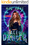 Face of Danger (Undercover Magic Book 2)