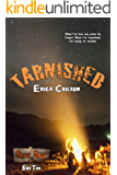 Tarnished (Rusty Knob Book 2)