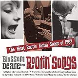 シングス・ルーティン・ソングス Sings Rootin Songs <LP> [Analog]