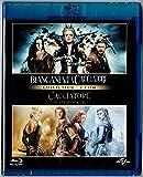 Snow White & the Huntsman The Huntsman & the Ice Queen Box-Set (Import, Deutscher Ton)