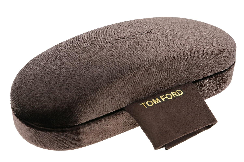 5/x Toruiwa occhiali borse morbida coulisse mesh Pouch occhiali da sole occhiali Goggle Protector borse sacca portaoggetti per cellulari occhiali gioielli e altri gadget 9*18/cm 9*18cm Blue