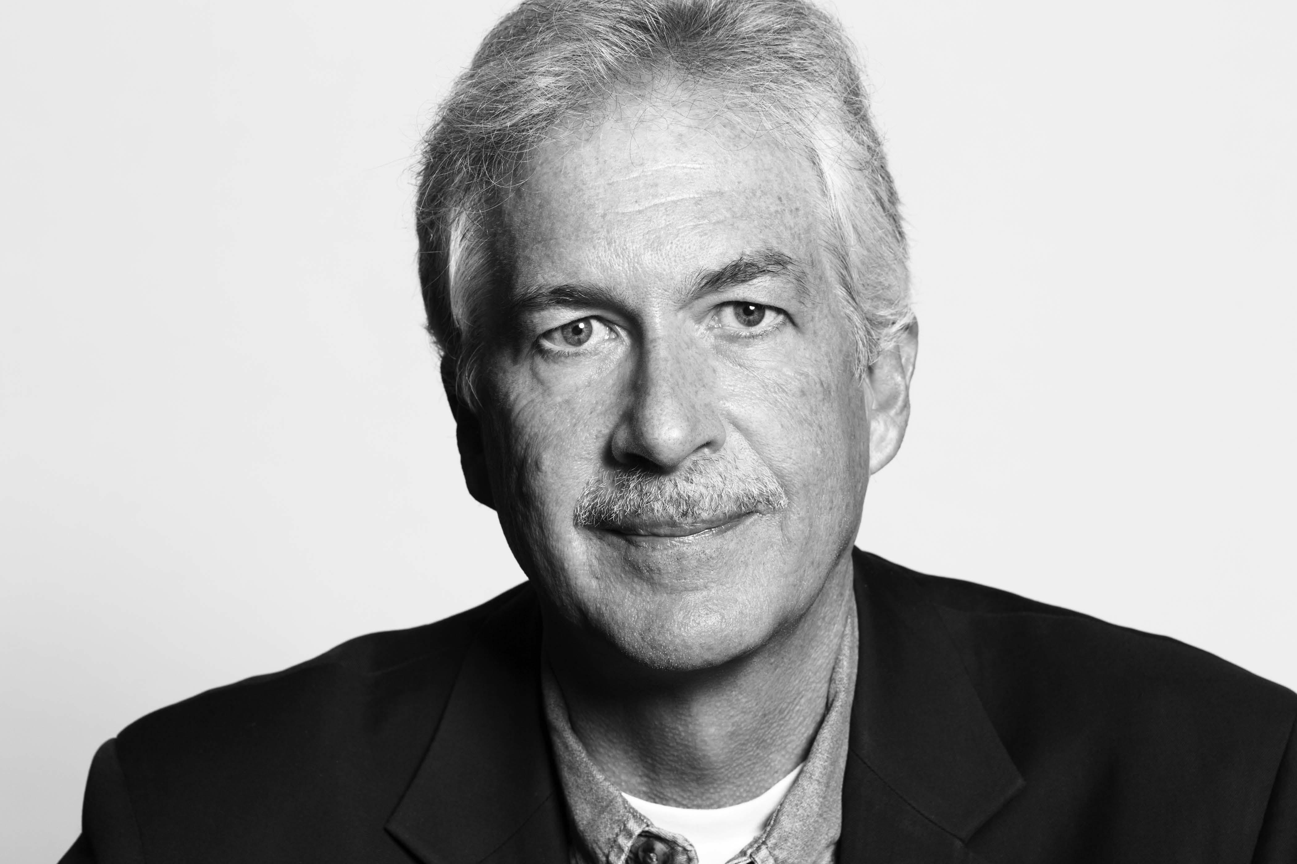 William J  Burns – Audio Books, Best Sellers, Author Bio | Audible com