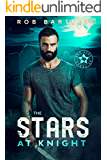 The Stars At Knight (Sons of Texas Book 1)