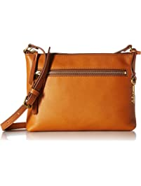 Women s Cross Body Handbags   Amazon.com 47ec91872d