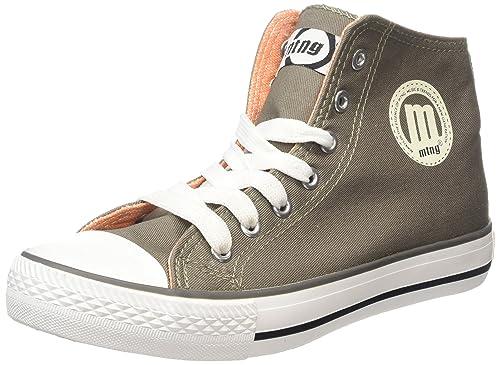 MTNG Attitude sportschuhe  Sneakers Kaufen OnlineShop