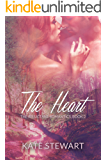 The Heart (The Reluctant Romantics Book 2) (English Edition)