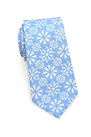 cantucci mens necktie multi coloured glencheck muster in graurotwei - Glencheck Muster