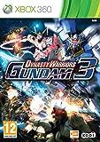 Dynasty Warriors Gundam 3 (Xbox 360)