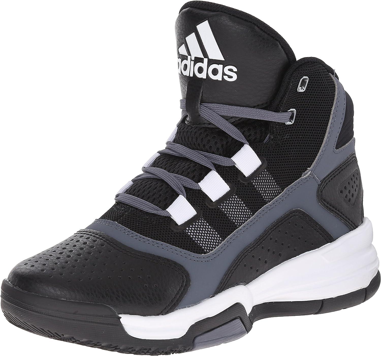 adidas Performance Amplify J Kids Basketball Shoe
