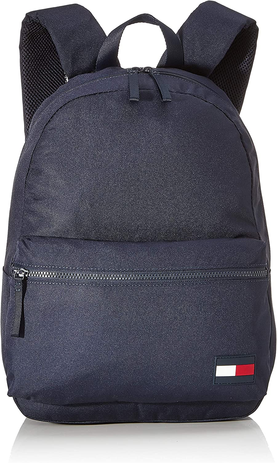 Tommy Hilfiger Tommy Core Backpack - Monederos Hombre