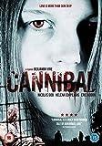 Cannibal [DVD]