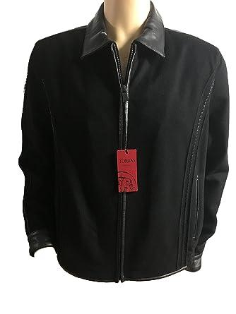 Designer Coats And Jackets | Cortigiani Men S Italian Designer Outerwear Jacket Coat Assorted