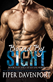 Bound by Sight (Cauld Ane Series Book 9)