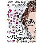 Blogueiras.com