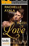 The Remingtons: Blush of Love (Kindle Worlds Novella)