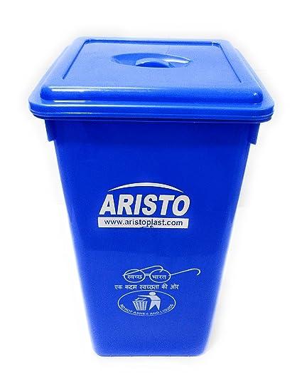 Aristo Multipurpose Plastic Storage Bucket 110 Ltr (Blue)  sc 1 st  Amazon.in & Aristo Multipurpose Plastic Storage Bucket 110 Ltr (Blue): Amazon.in ...