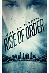 Rise of Order: An Age of Order Novella (Highborn Academy Saga Book 0) Kindle Edition
