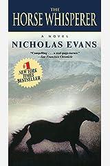 The Horse Whisperer: A Novel Mass Market Paperback