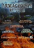 Daedalic Armageddon Bundle [Online Game Code]