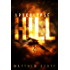 Apocalypse Hill (Apoc Hill Miniseries Book 1)