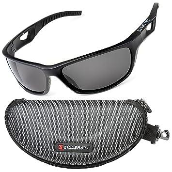 6575a6b38f Gafas polarizadas hombre | Las mejores marcas de gafas polarizadas