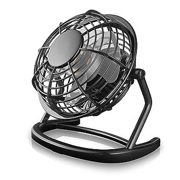 CSL Ventilateur ventilateur ordinateur portable dp BBVDTIC