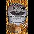 Brot und Kuchen im Backautomat: gluten- und laktosefrei?