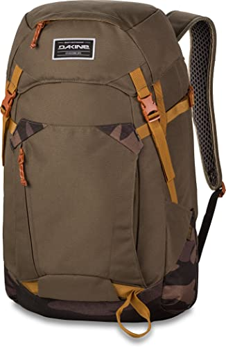 Dakine Men's Canyon 28l