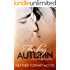 Finding Autumn: A Falling for Autumn Novella