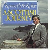 A Scottish Journey