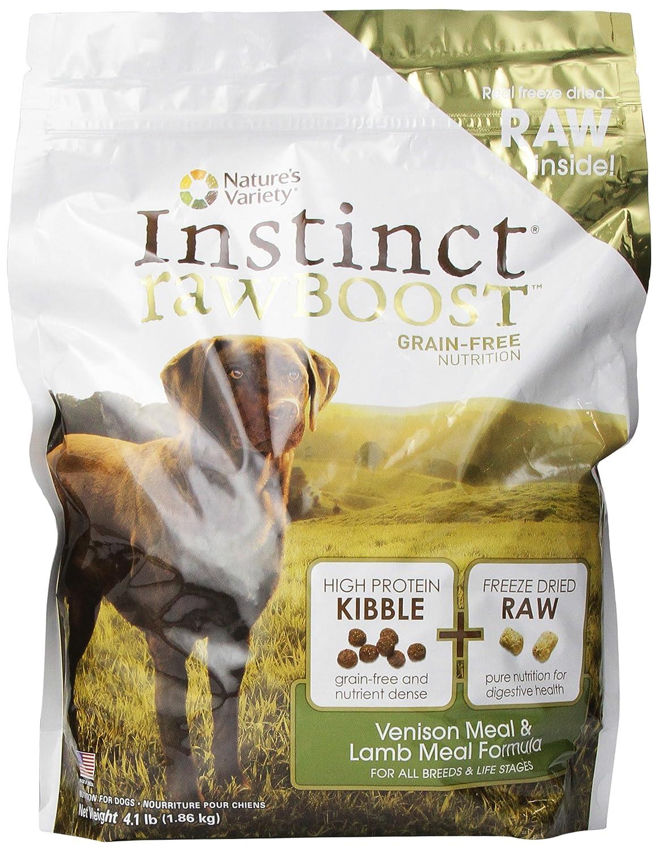 Nutrisource Grain Free Turkey Small Medium Puppy 15Lb